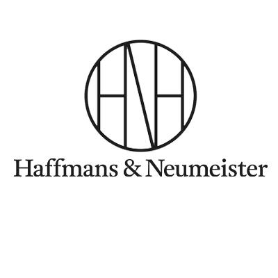 haffmans